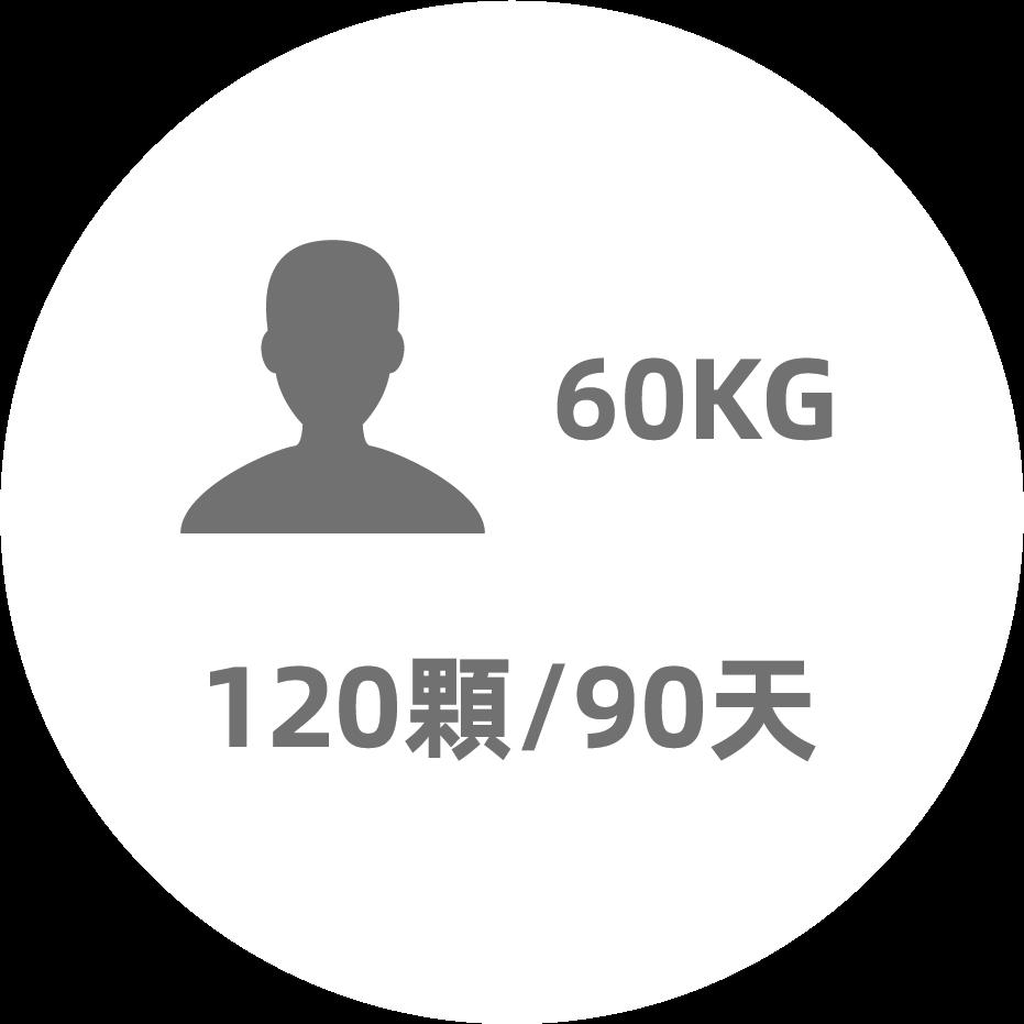 試驗_圖24